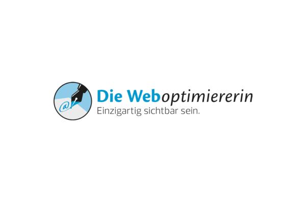 Mag. Sonja Tautermann – Weboptimiererin | Logo | Entwurf und Gestaltung | 2014