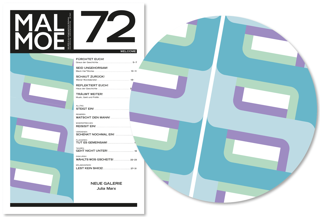 Malmoe 72