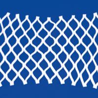 Lite-Net